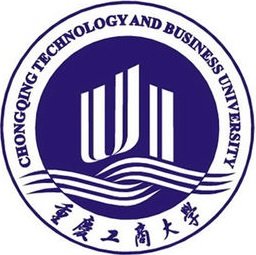 重庆工商大学