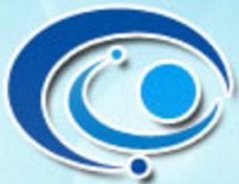 中国科学院国家天文台长春人造卫星观测站